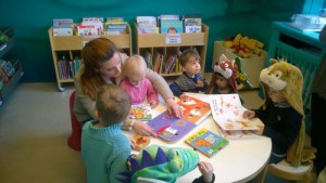 Curriculum-Highscope-Infant-Toddlers-Preschool-Tinytots-Denmark