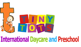 Tinytots International Daycare & Preschool- Copenhagen Denmark